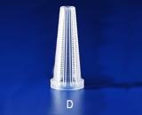 Filter(long) D