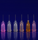 Industrial Needle