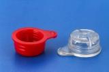 Urine tube cover B