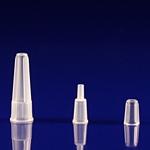 70ml syringe cap