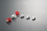 Mini Clamp Markings